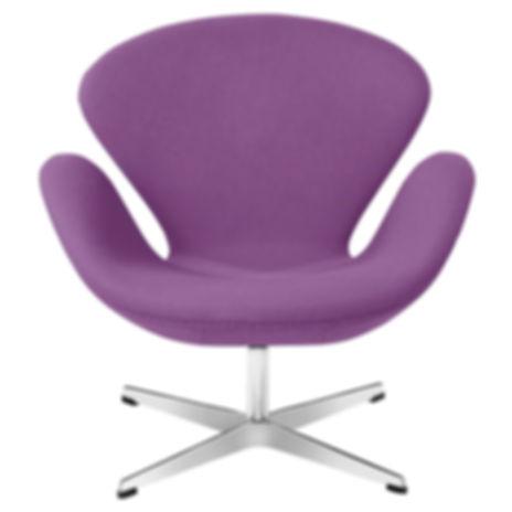 2430_purple.jpg
