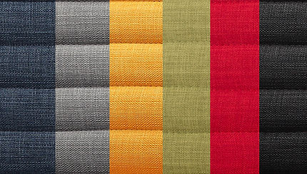 linen-color-range.jpg