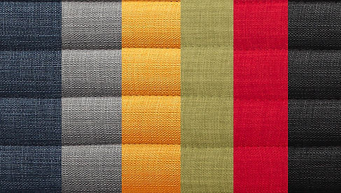 linen-color-range.jpg
