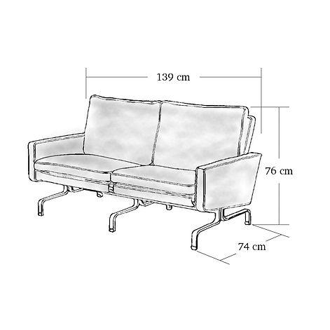 pk-sofa-small-black.jpg