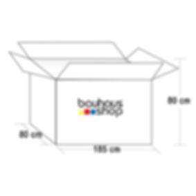 barcelona-sofa-box.jpg