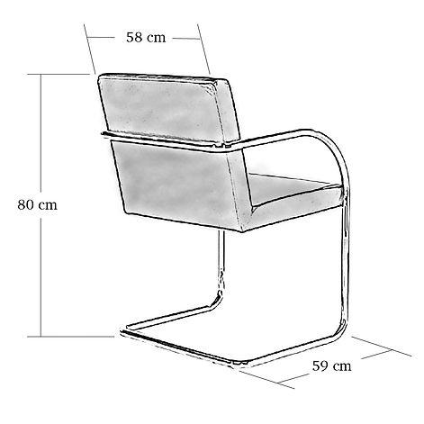 brno-chair-tabular-black.jpg