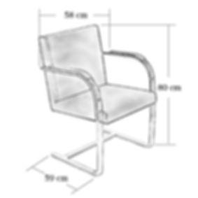 brno-chair-flat-steel-black.jpg