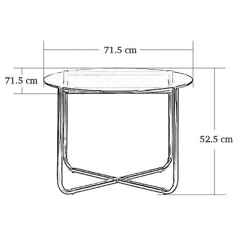 coffee-table-black.jpg