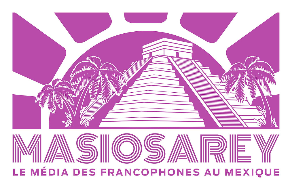 masiosarey 2017