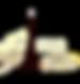 france pasion logo jaune copia.png