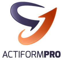 Actiformpro-Logo_250.png