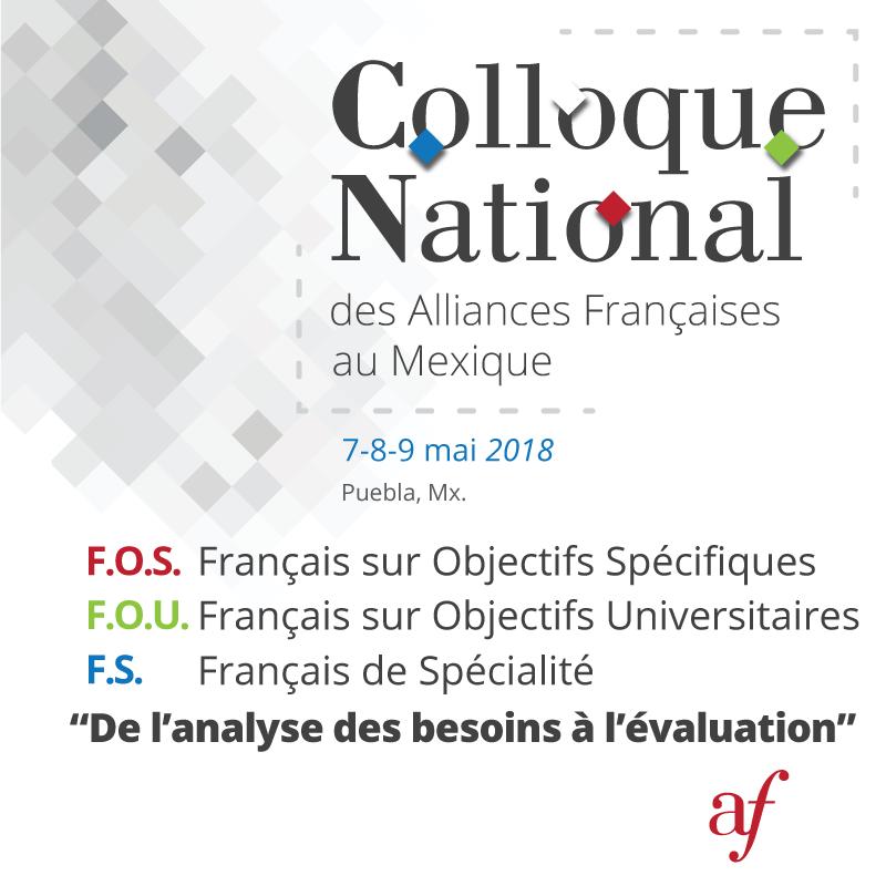 Alliance Française de Puebla