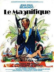 wikipedia affiche du film