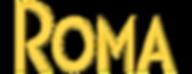 Logo_Roma.png