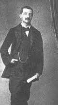 Anton Bruckner. wikipedia