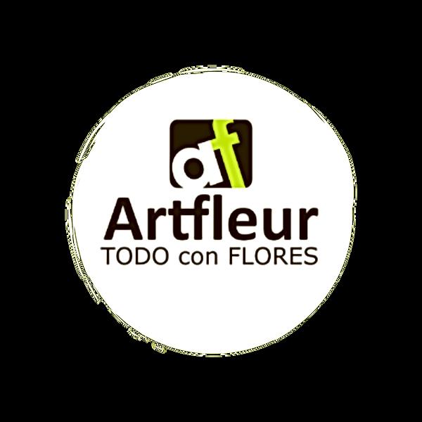 ARTFLEUR%20LOGO_edited.png