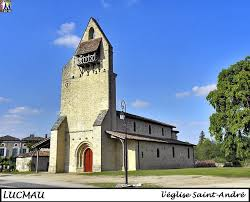 Eglise2