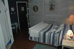 Chambre Marine (5)