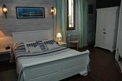 Chambre Marine (4)