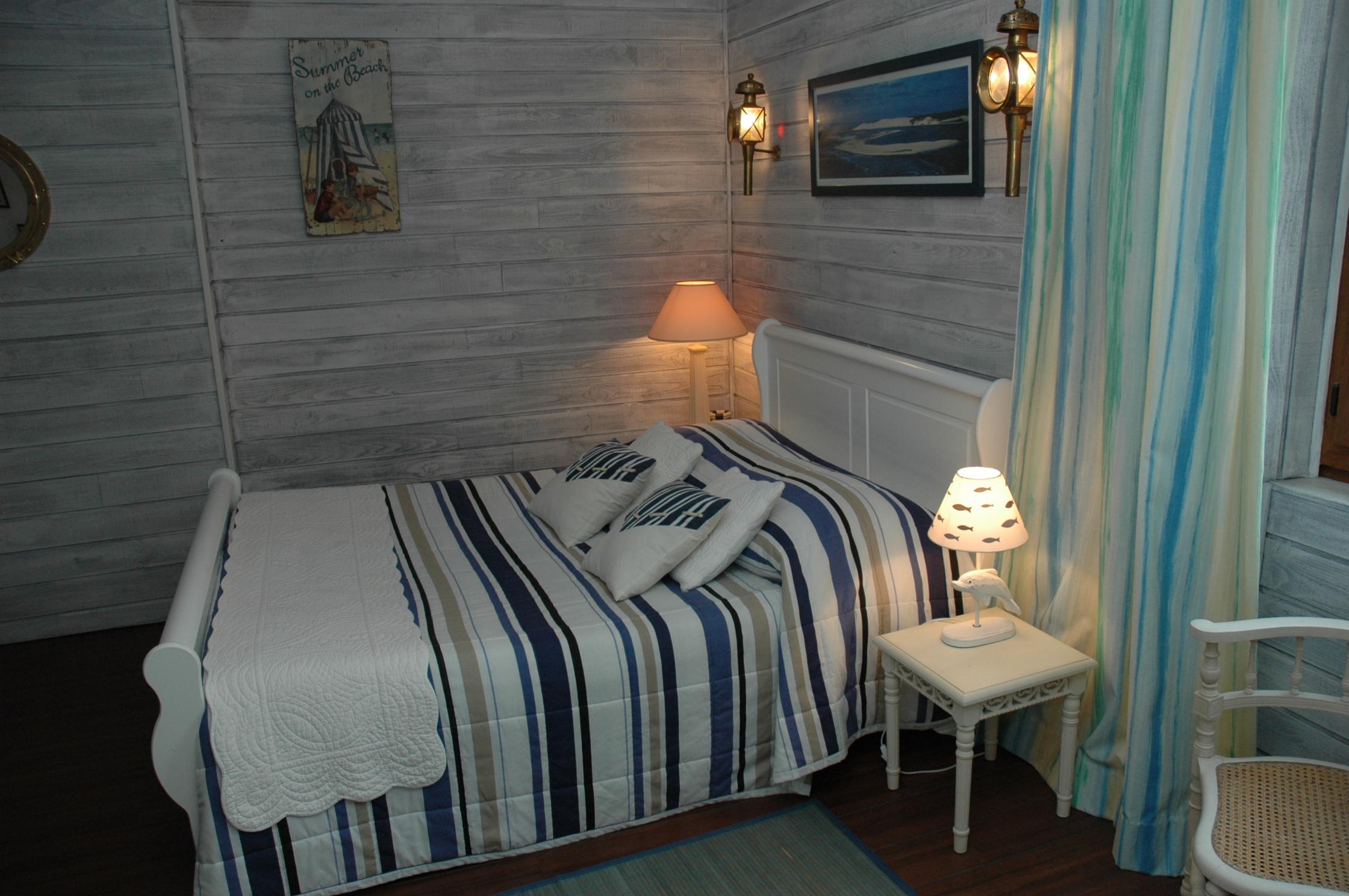 Chambre Marine (1)