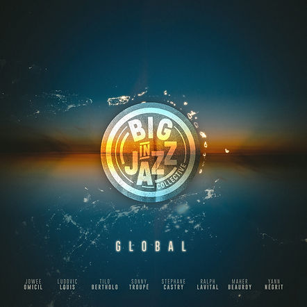 BIG IN JAZZ Collectiv - COVER  album GLOBAL HD 3000x3000.jpg