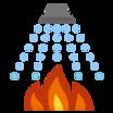 icons8-тушить-пожар-100.png