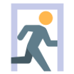 icons8-знак-выхода-100.png