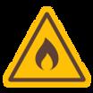 icons8-угроза-пожара-100.png