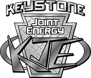 KJE Logo 2019.png