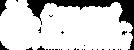 w.cerveny_koberec_logo.png