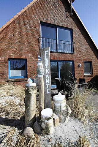 1 garten Flutkante mit Haus2-1.jpg