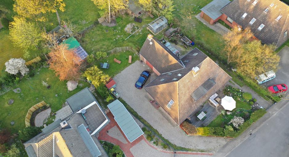 Amsel Hus von oben 2.jpg