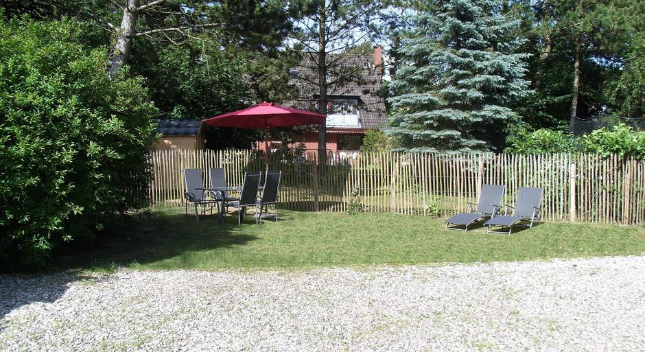 Garten bear 2.jpg