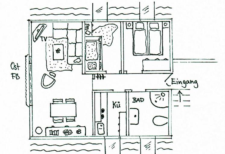 Plan san-1.jpg