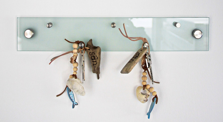 3 san Schlüssel-1.jpg