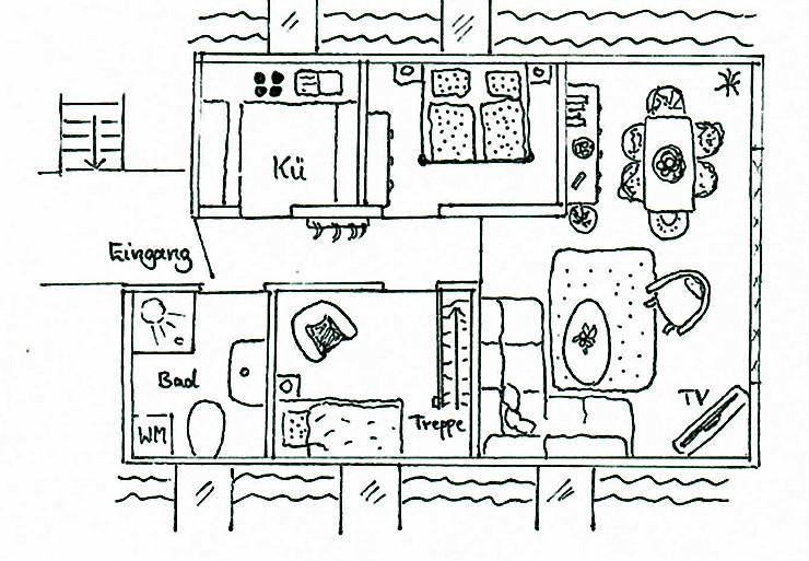 Plan wyn-1.jpg
