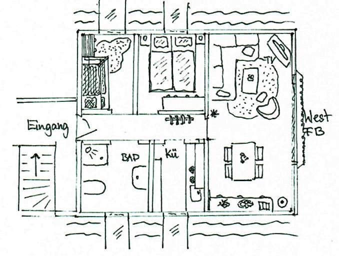 Plan heide-1.jpg
