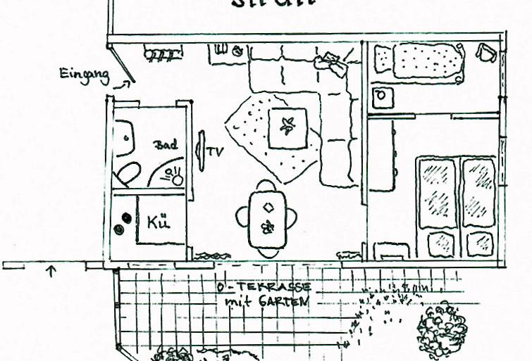 Plan stran-2.jpg