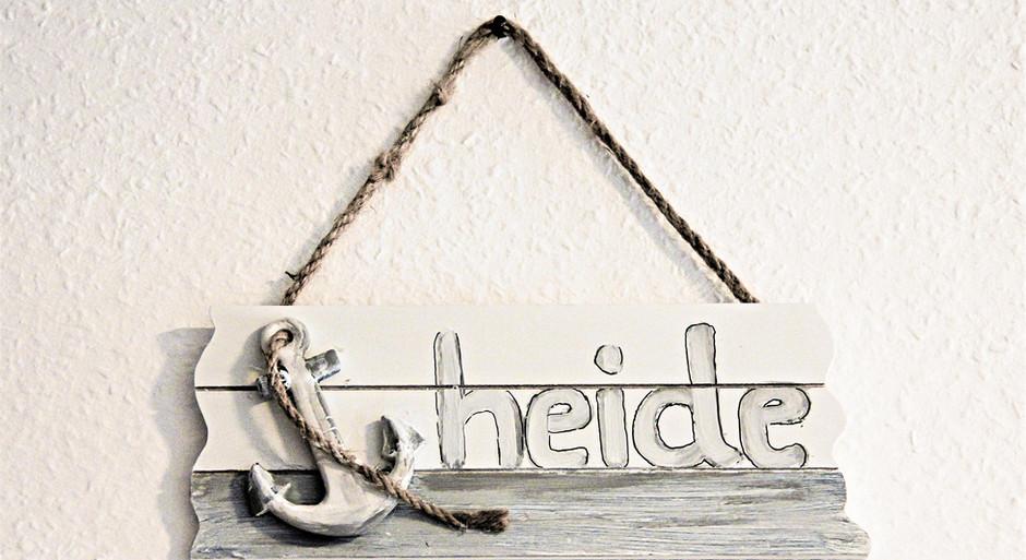 1 heide name-1.jpg