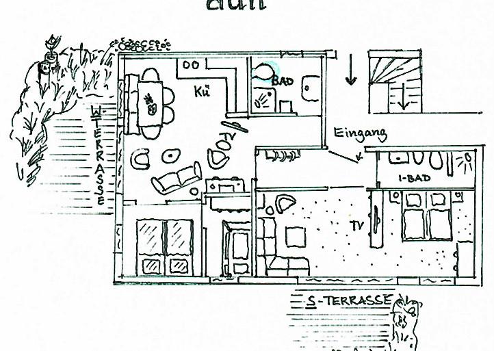 Plan dun-1.jpg