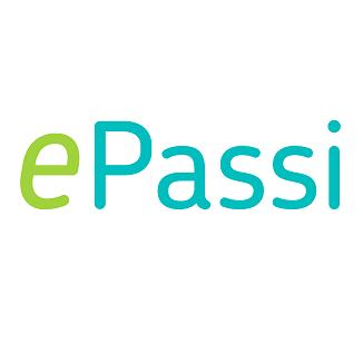 Funktionskraft med hos ePassi Friskvård