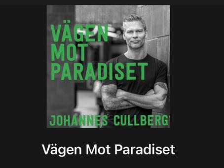 Martina Johansson: Om Biohacking, Ketogen Kost och Mat Som Medicin