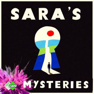 Sara's Mysteries (Podcast)