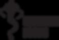 Ganesha-Logo2.png
