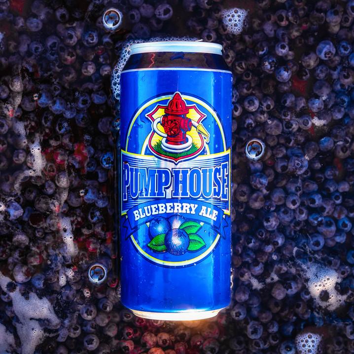 Blueberry7.jpg