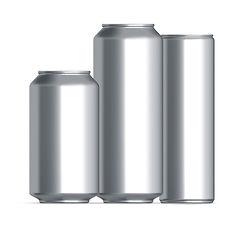 Blank-Cans-2_edited.jpg