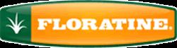 Floratine-logo_edited.png