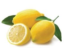 Lemon Crème Gelato