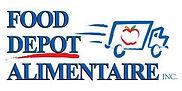 fooddepot-logo.jpg