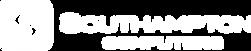 SHC-Logo10.png
