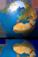 history_globe.png