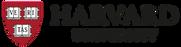 640px-Harvard_University_logo.svg.png