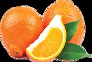 fruit_tangelo02.png