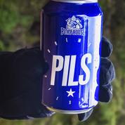Pils04.jpg